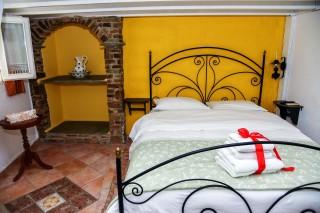 accommodation voreades bedroom decoration