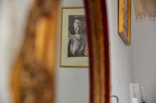 accommodation voreades mirror