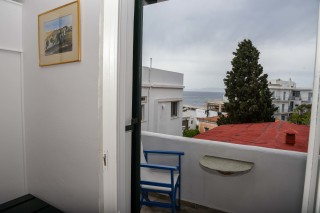 accommodation voreades room view (2)